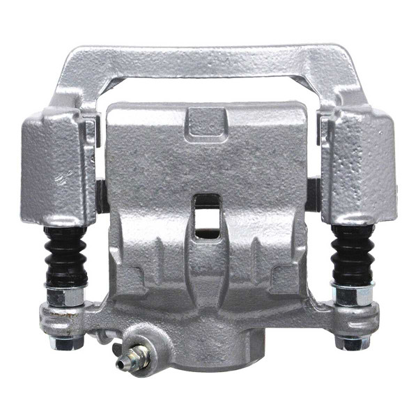 Rear Passenger Right Disc Brake Caliper Metal Piston 4 Wheel Disc - Part # BC30410