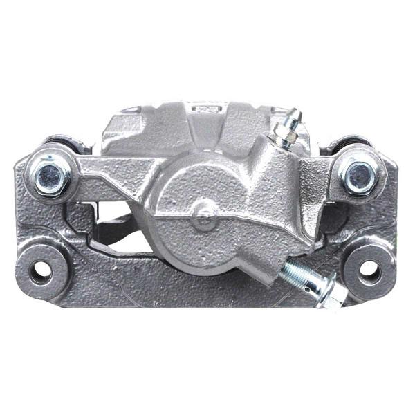 [Rear Left/Driver] Brake Caliper - Part # BC30411