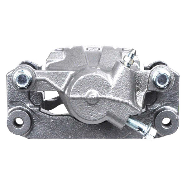 Rear Driver Left Disc Brake Caliper Metal Piston 4 Wheel Disc - Part # BC30411