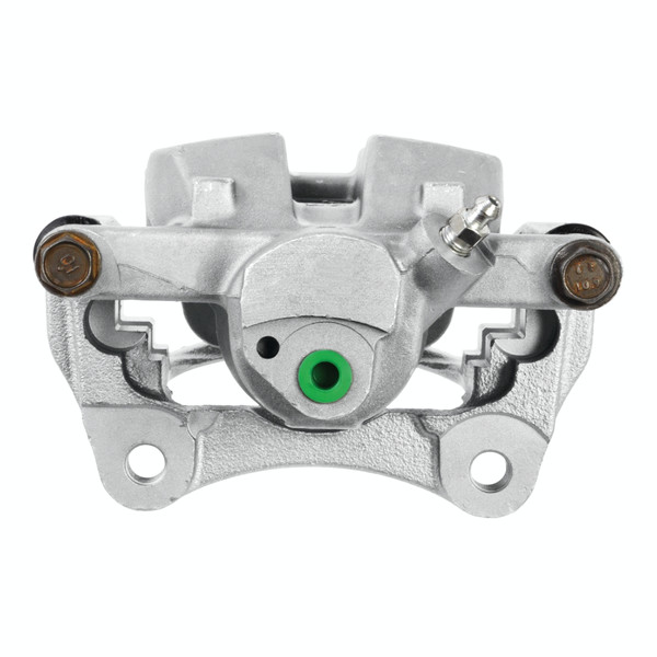 [Rear Lift] Brake Caliper - Not Rebuilt -No Core - Part # BC30421