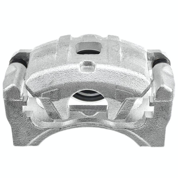 Front Driver Left Disc Brake Caliper - Part # BC30425