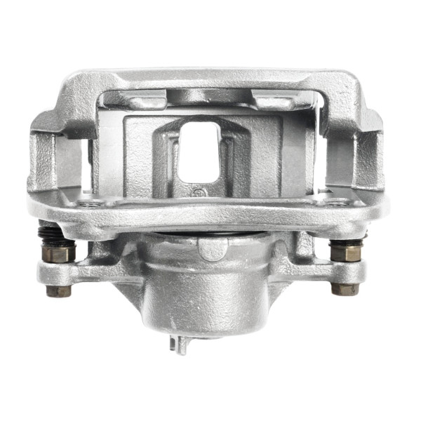 New Disc Brake Caliper with Bracket - Part # BC30440