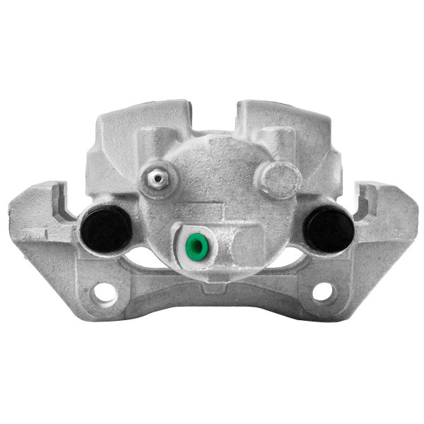 [Front Left/Driver] Brake Caliper - Part # BC3060