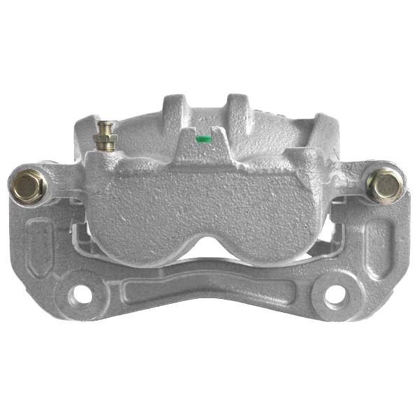 [Front Left/Driver] Brake Caliper - Part # BC3062
