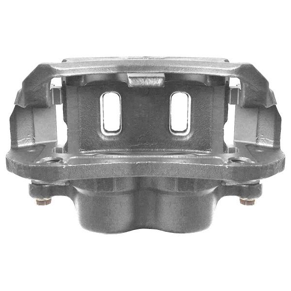 Front Passenger Right Disc Brake Caliper Metal Piston - Part # BC3063