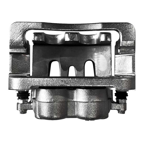 Rear Driver Left Disc Brake Caliper Phenolic Piston - Part # BC3064