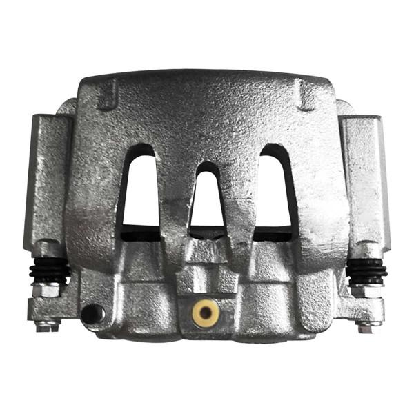 Rear Passenger Right Disc Brake Caliper Phenolic Piston - Part # BC3065