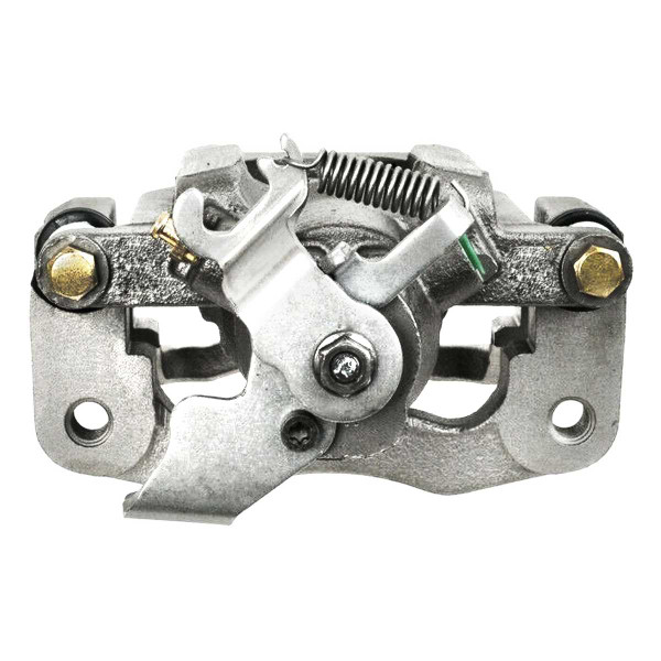 Rear Passenger Right Disc Brake Caliper - Part # BC3077