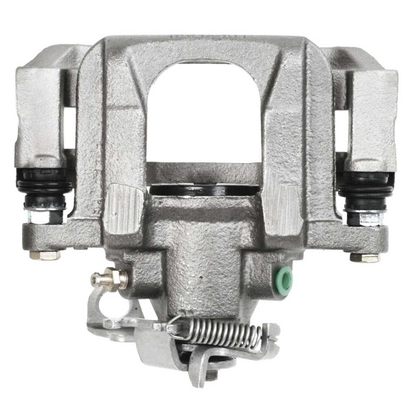 Rear Passenger Right Disc Brake Caliper 1 Piston Metal Piston - Part # BC3077