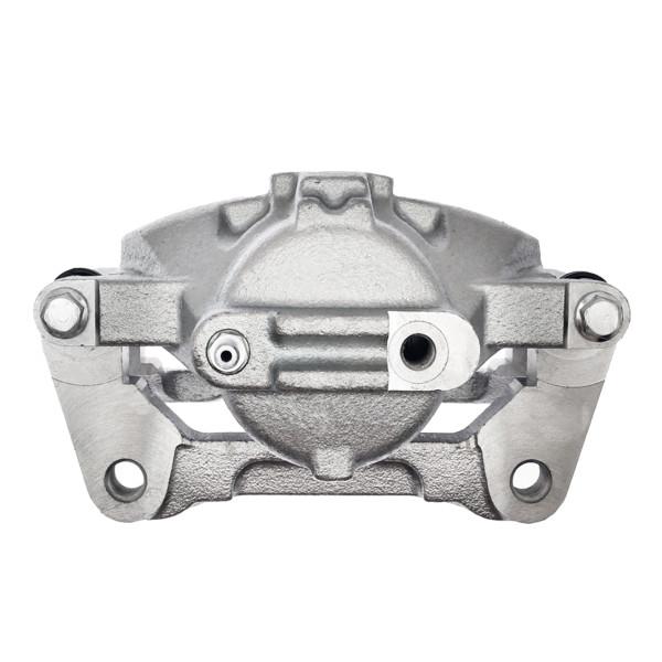Brake Caliper - Not Rebuilt - No Core - Part # BC3078
