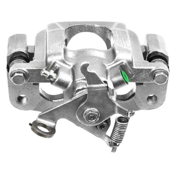 Rear Disc Brake Caliper Pair Metal Piston - Part # BC3080PR