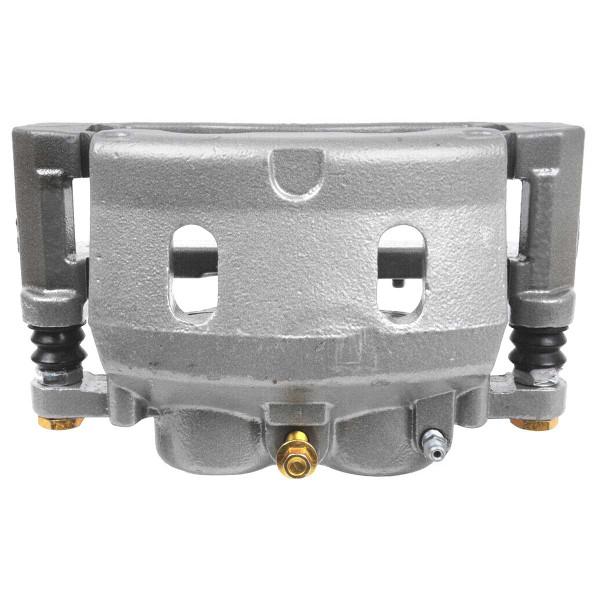 Disc Brake Caliper Phenolic Piston - Part # BC3086