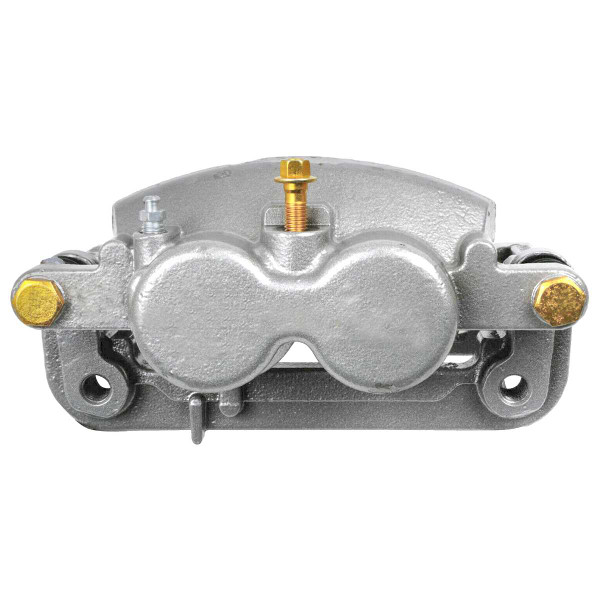 Front Right Brake Caliper - Part # BC3087