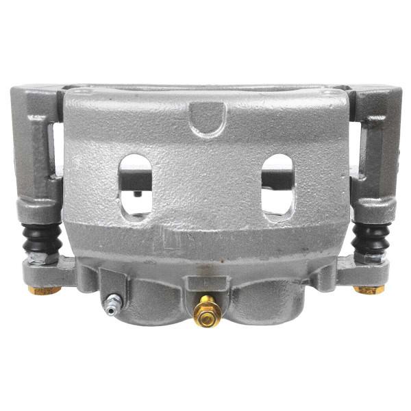 Disc Brake Caliper Phenolic Piston - Part # BC3087