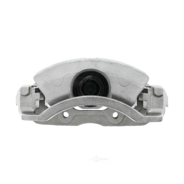 Front New Disc Brake Caliper with Bracket Set of 2, Driver and Passenger Side - Part # BC3148PR