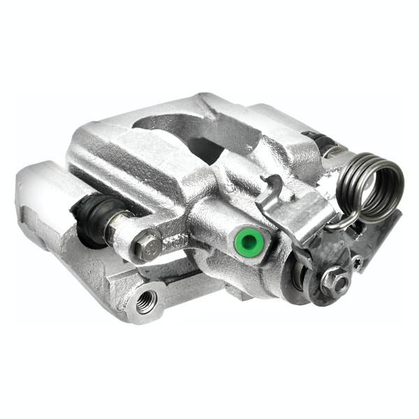 Rear Left Disc Brake Caliper Metal Piston - Part # BC3204