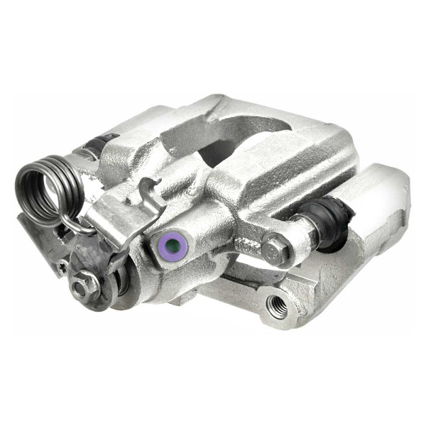 Rear Right Disc Brake Caliper Metal Piston - Part # BC3205