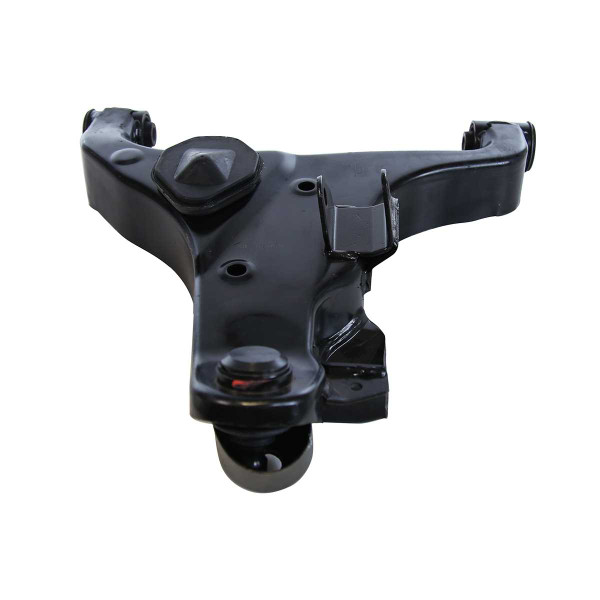 Front Lower Control Arm with Ball Joint Pair 2 Pieces Fits Driver and Passenger side - Part # CAK1124PR