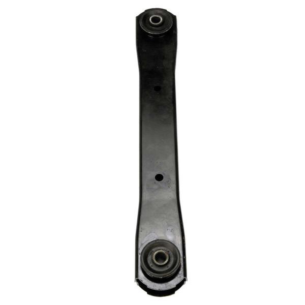 Front Control Arm - Part # CAK35192