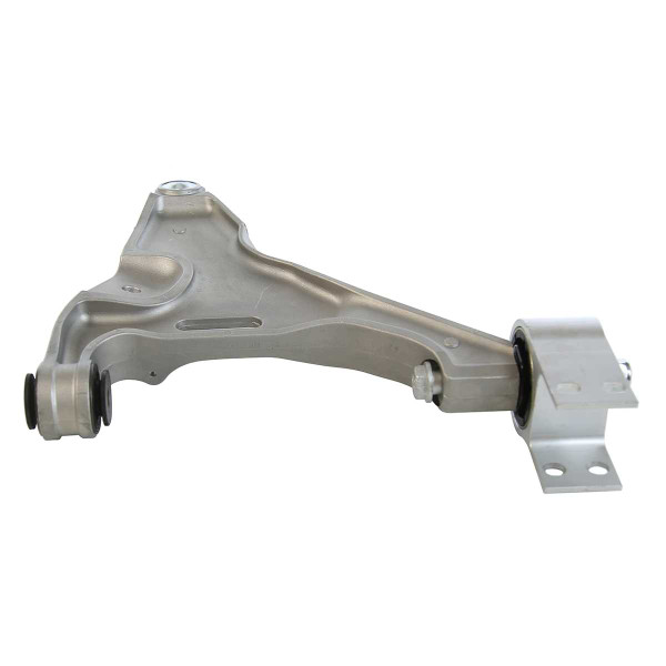 Front Right Control Arm and Ball Joint Assembly - Part # CAK449
