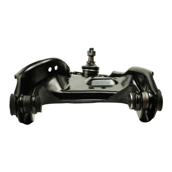 Control Arm - Part # CAK817