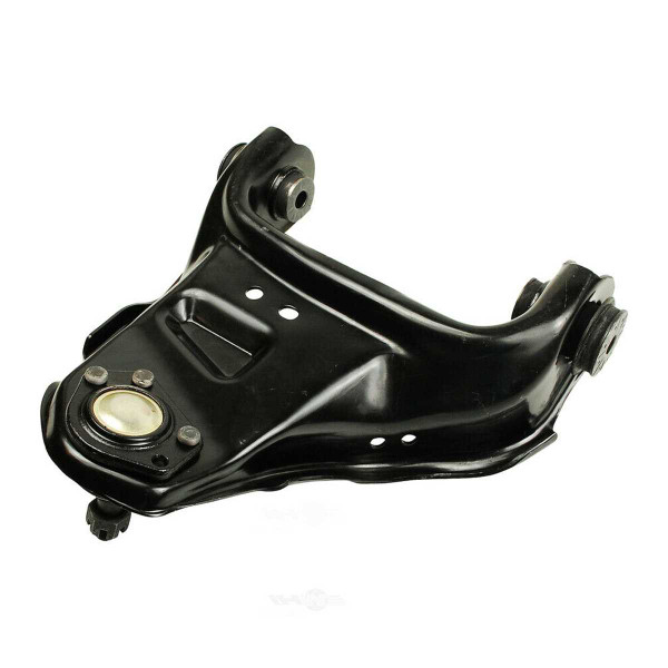 Front Right Upper Control Arm and Ball Joint Assembly - Part # CAK818