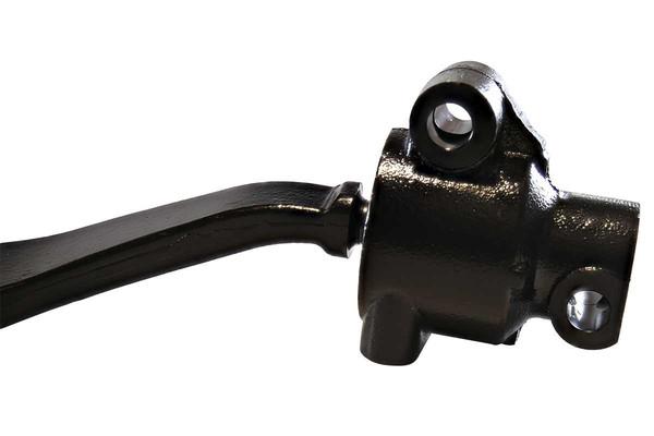 [Front] Lower Control Arm - Part # CAK933