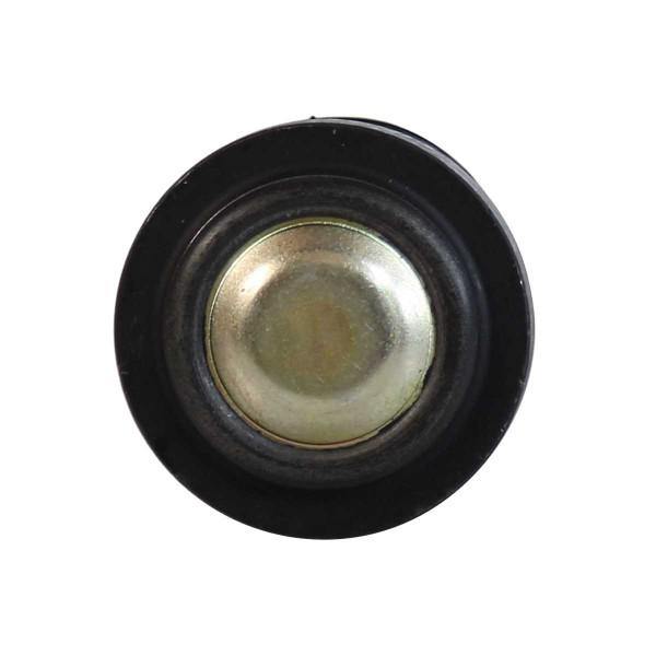 Front Upper Ball Joint - Part # CK1052