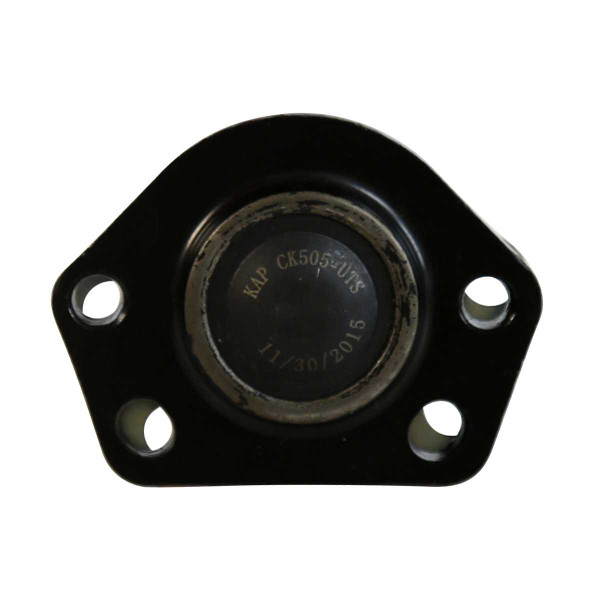 Front Ball Joint - Part # CK507CK505