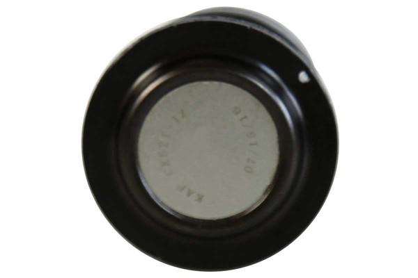 Front Upper Ball Joint Pair - Part # CK521PR