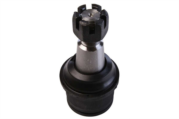 Lower Ball Joint - Part # CK552
