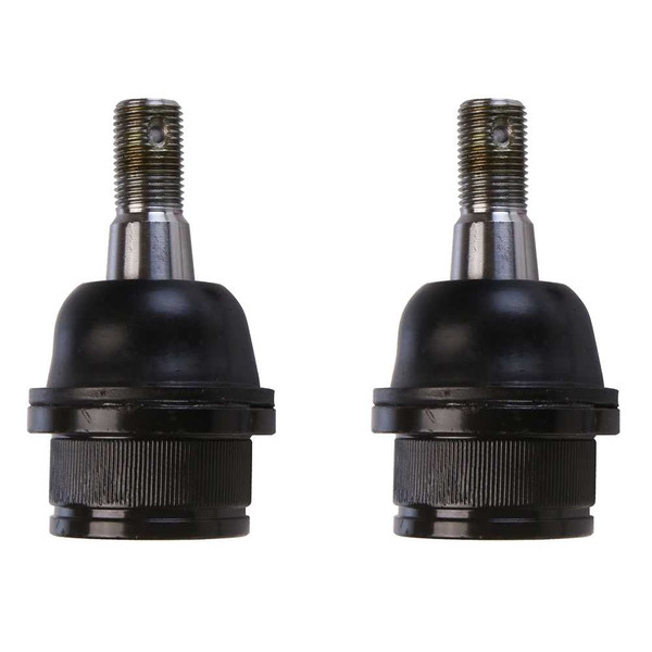 [Set] 2 Lower Ball Joints - Part # CK555PR