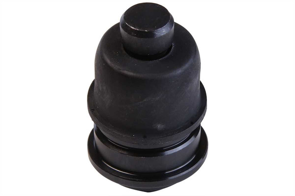Lower Ball Joint - Part # CK565