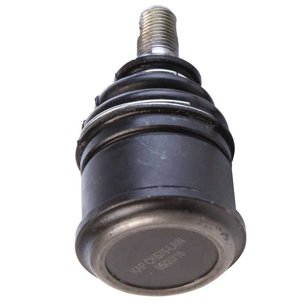 Lower Ball Joint - Part # CK576