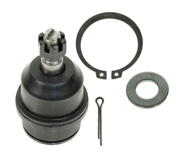 Front Lower Ball Joint - Part # CK624