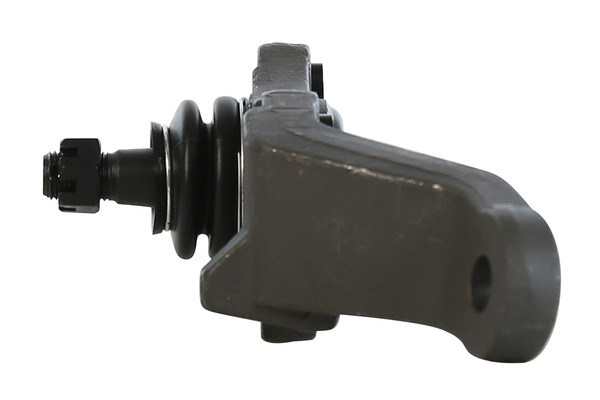 Lower Ball Joint - Part # CK642