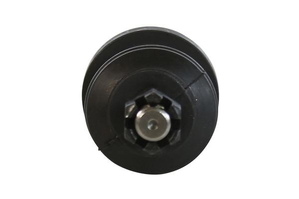 Upper Ball Joint - Part # CK670