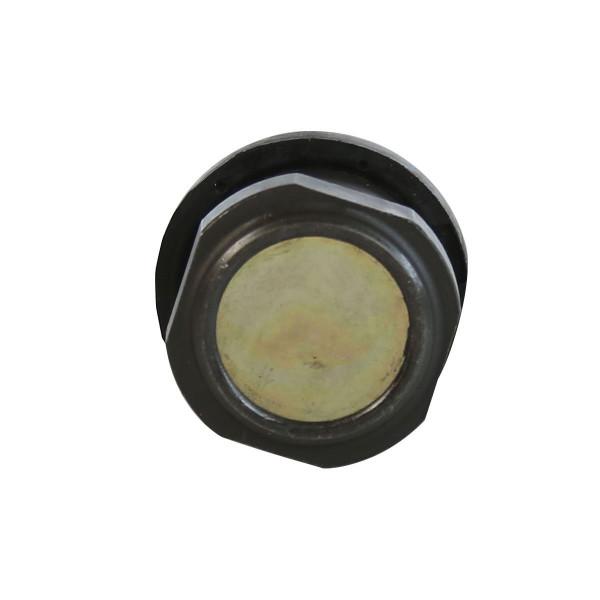 Upper Ball Joint - Part # CK675