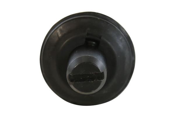 Upper Ball Joint - Part # CK680