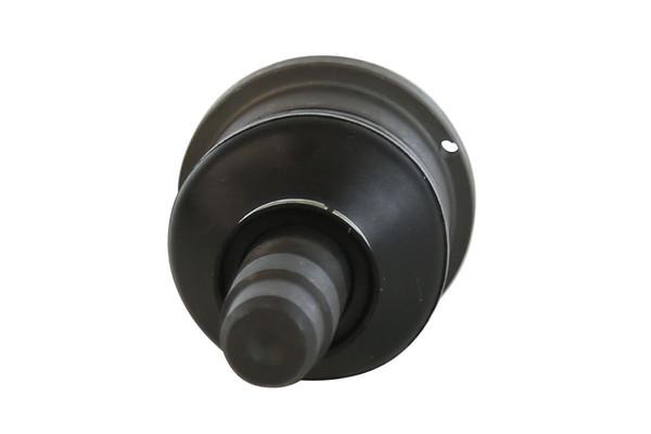Upper Ball Joint - Part # CK684