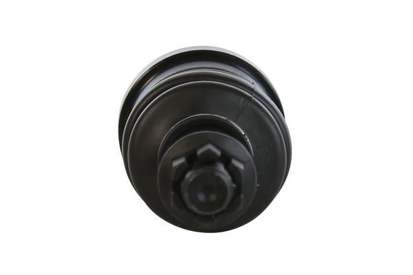 Upper Ball Joint - Part # CK685