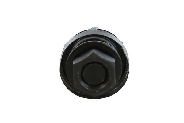 Front Upper Ball Joint - Part # CK688