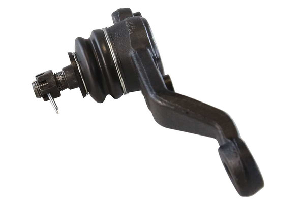 Ball Joint - Part # CK766