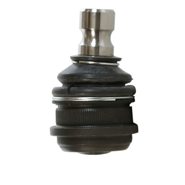 Ball Joint - Part # CK780