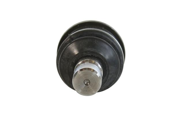 Ball Joint - Part # CK780
