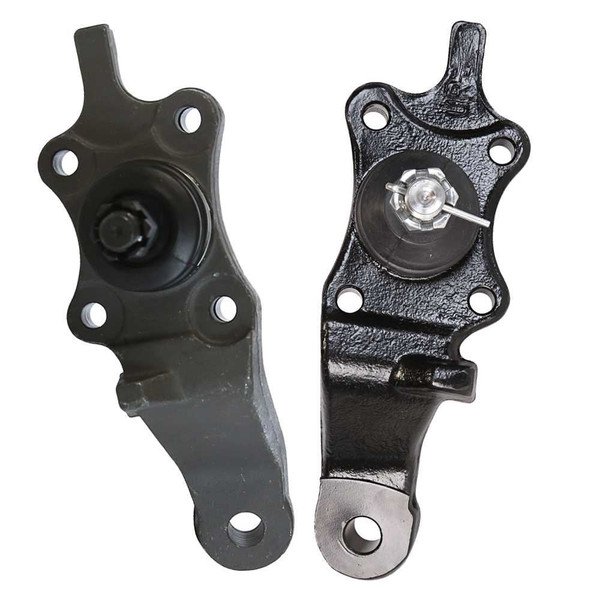 Front Lower Ball Joint - Part # CK788-642