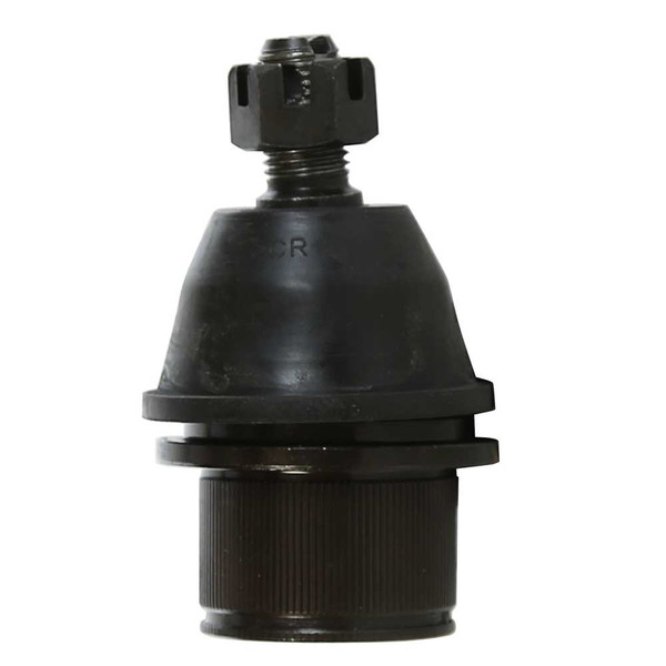 Front Lower Rearward Ball Joint - Part # CK800