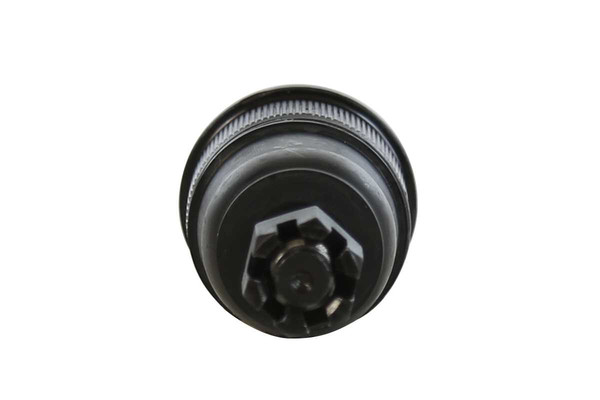 Ball Joint - Part # CK808