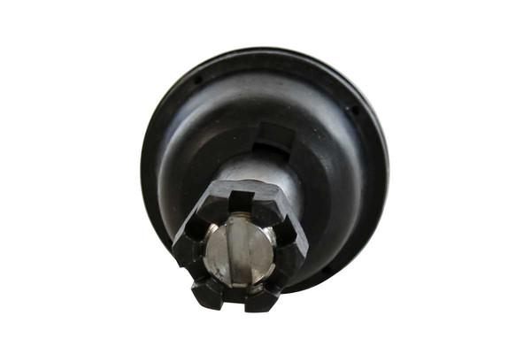 [Set] 2 Front Ball Joints - Part # CK835PR