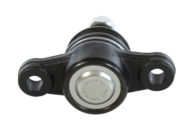 Front Pair of Ball Joints Upper and Lower - Part # CK918PR